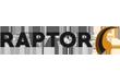 Raptor Online