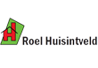 Roel Huisintveld