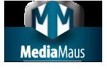 MediaMaus