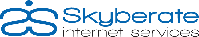 Skyberate Internet Services