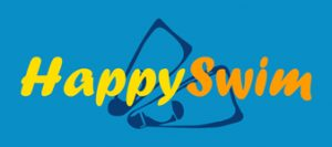 Happy Swim logo