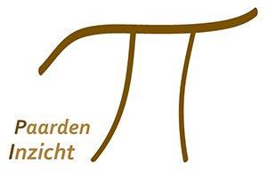 PaardenInzicht Logo