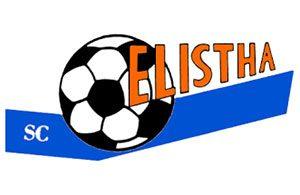 SC Elistha