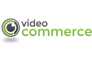 Video-Commerce Logo