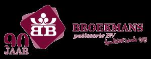 Broekmans Patisserie BV logo