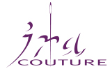 Ira Couture Logo